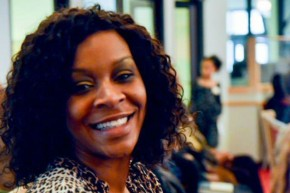 You Need To Know About Sandra Bland