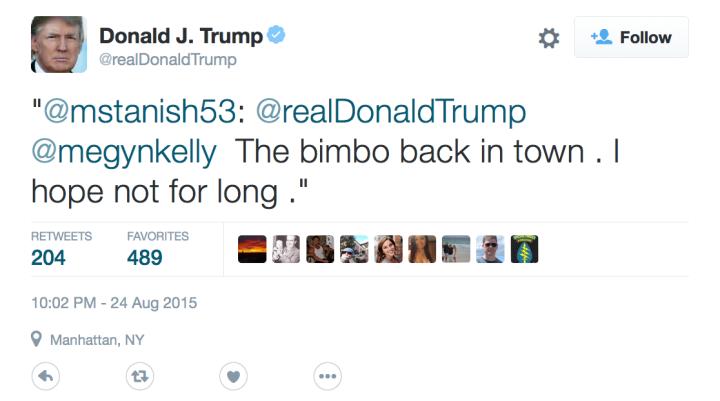 Trump_tweet_first