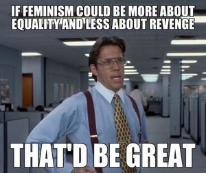 funny-bill-lumbergh-feminism-equality