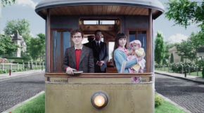 "Why Netflix's ""A Series of Unfortunate Events"" is So Much Better than the Movie"