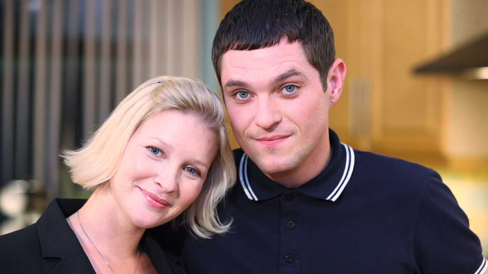 Gavin and Stacey : S3